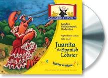 juanita-the-spanish-lobster_new