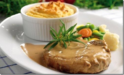 Crock-Pot-Pork-Chops-and-Gravy