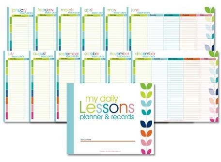 lessonplans_promo