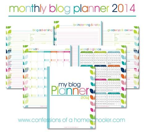 2014_blogpromo