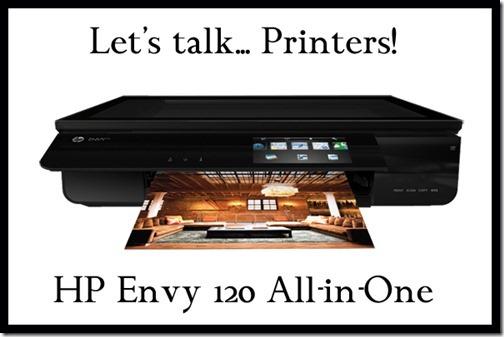 printerforum