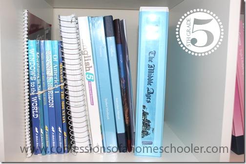 5thgrade_curriculum