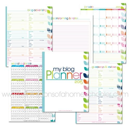 2015blogplanner_promo